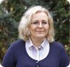 mgr Agnieszka  Chmiel-Baranowska