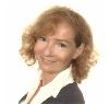 lek. med. Agnieszka Filipek