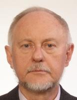 dr n. med. Ireneusz Gierbliński