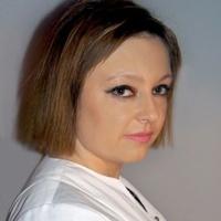 dr n. med. Adriana Rakowska