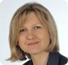 dr Beata Piłka