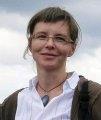 mgr Monika Osiecka