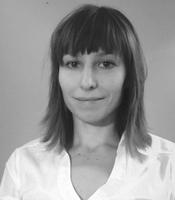 mgr Lena Frankowska