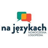 mgr Justyna Zajdel-Rapa