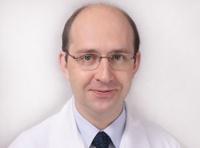 dr n. med. Michał Sobstyl