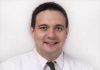 dr n. med. Sebastian Dzierzęcki