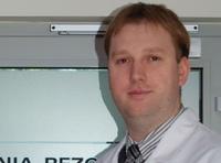 dr n. med. Maciej Jakuciński