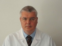 lek. med. Rafał Taczanowski
