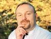 Urolog Warszawa prof. dr hab. n. med. Piotr Radziszewski
