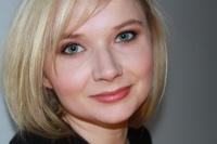 lek. med. Anna Suwalska