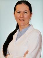 dr n. med. Agnieszka Ida