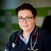 Kardiolog Zielona Góra lekarz Barbara Grzelewska