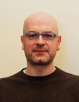 dr n. med. Maciej Kopera