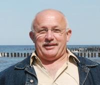 lekarz Wojciech Boruciński