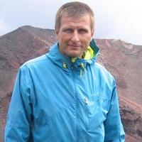 mgr Piotr Chaciński