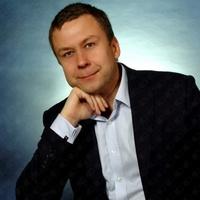 lekarz Michał Suchorski