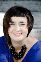 mgr Marlena Ewa Kazoń