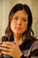 dr Katarzyna Polak