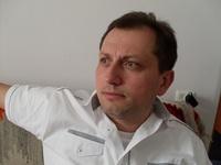 mgr Szymon Sznapka