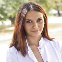 mgr Natalia Replin