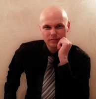 lek. med. Michał Piotrowiak
