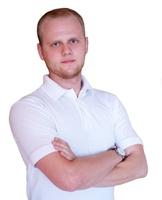 mgr Jarosław Stanosz