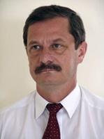 lek. med. Krzysztof Galant