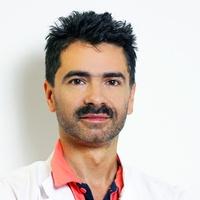 lekarz Marek Janisz