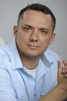 mgr Paweł Bednarczyk