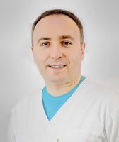dr n. med. Paweł Rujna