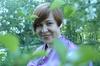 Psycholog dziecięcy Kraków mgr Elżbieta Kisiel