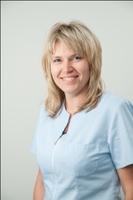 dr n. med. Joanna Sitko-Gap