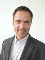 mgr Sebastian Szczepanowski
