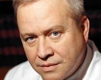 prof. dr hab. n. med. Sławomir Majewski