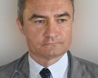 dr n. med. Jarosław Balcerzak