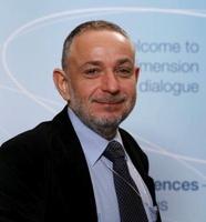 dr n. med. Adam Markiewicz