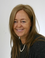 dr n. med. Halina Wykrota