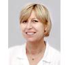 Dermatolog Warszawa dr n. med. Małgorzata Kociak-Knytel