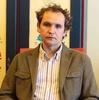 Psychiatra Warszawa dr Daniel Dudek