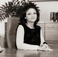 lek. med. Katarzyna Adamska