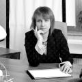 dr n. med. Magdalena Poradowska-Trzos