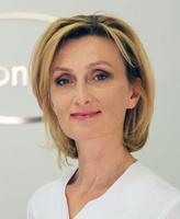 lek. stom. Anetta Howorus-Bartoszcze