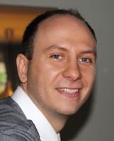 dr Adam Srebrzyński