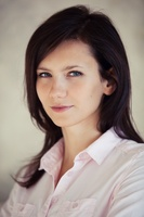 lek. med. Magdalena Juszczak