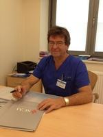 dr n. med. Andrzej Wojtyś