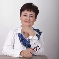 dr hab. n. med. Marta Raczkowska-Muraszko