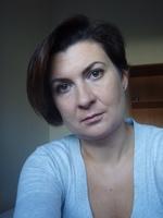 dr n. med. Diana Hodorowicz-Zaniewska