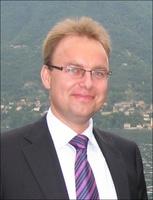 prof. dr hab. n. med. Marcin Barczyński