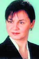 lek. med. Joanna Streb