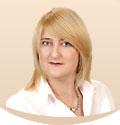 lek. med. Magdalena Brajczewska
